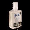 Splodge antiviral hand sanitiser foam