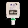 Refill for wall mounted hand sanitiser